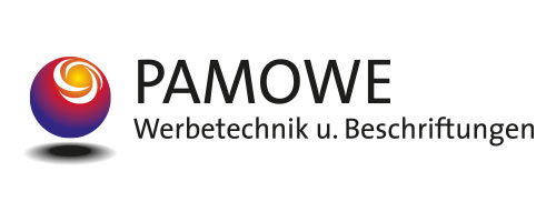 pamowe